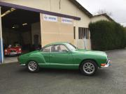 karmann_ghia_22000_type 14_1600_vw_willow green.jpg