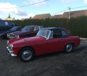 MG_midget_1967_9500_rouge_cabriolet.jpeg