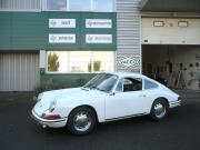 porsche_912_blanc_coupé_47000_origine_1968.jpeg
